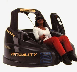 virtuality_SD_machine1-300x282